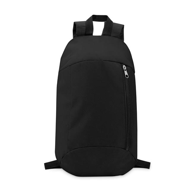 Backpack With...