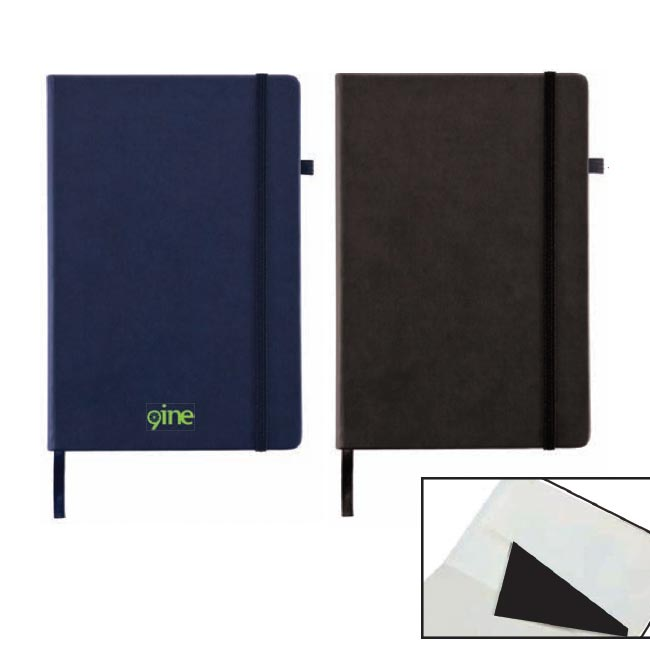 A5 Hardcover ...