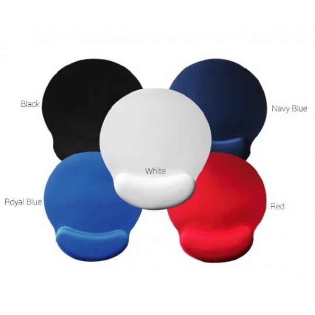 Mouse Pads wi...