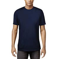 Roundneck T-shirt (Anti-Microbial)