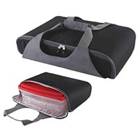 Alumunium Foil Insulated Bag