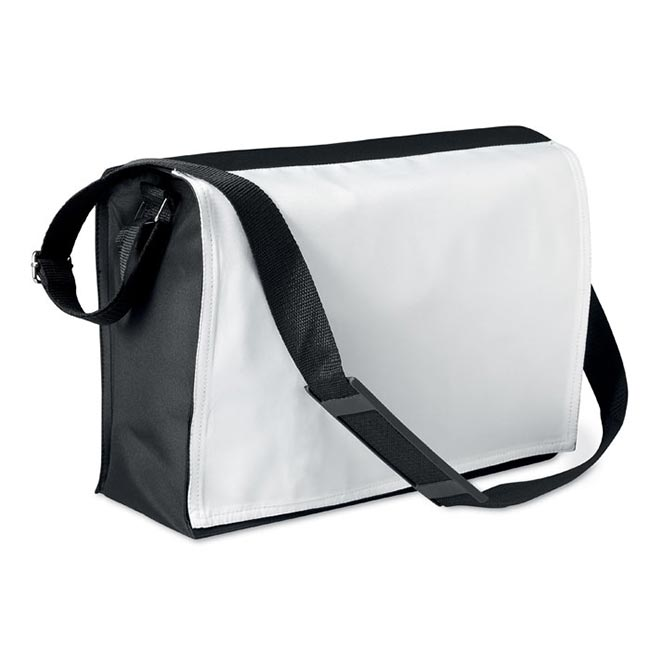 Document Sholder Bag