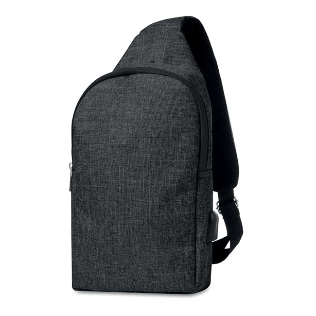 Polyester Chest Bag