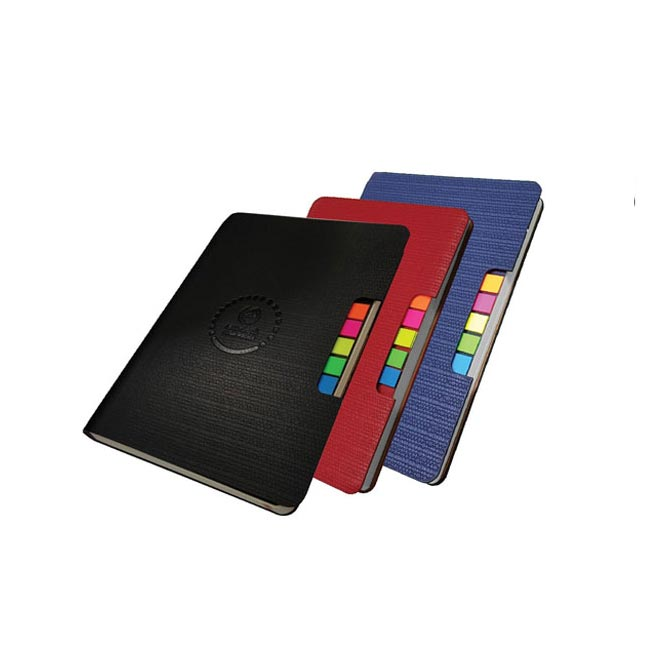 PU Notebook W...