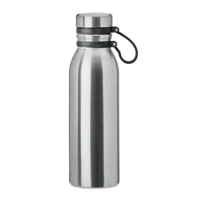 Double Walled Flask