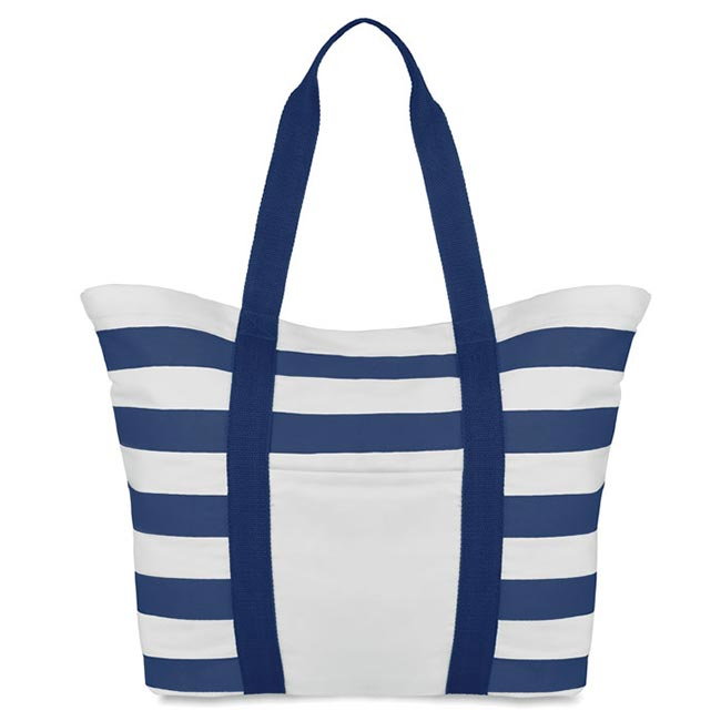 Shopping Bag ...