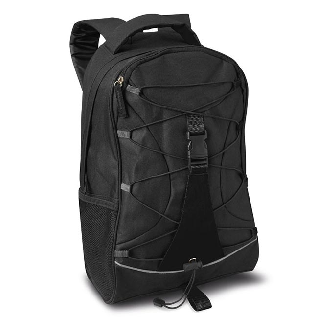 Adventure Backpack