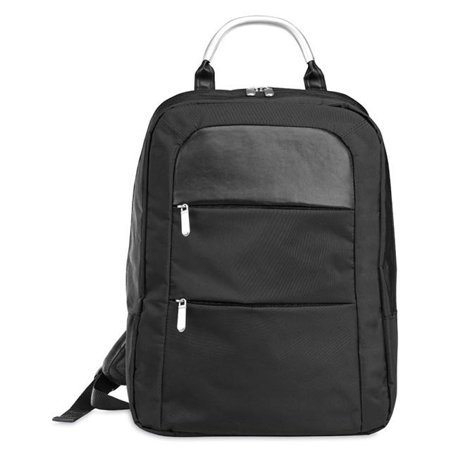 Micro Fiber Backpack