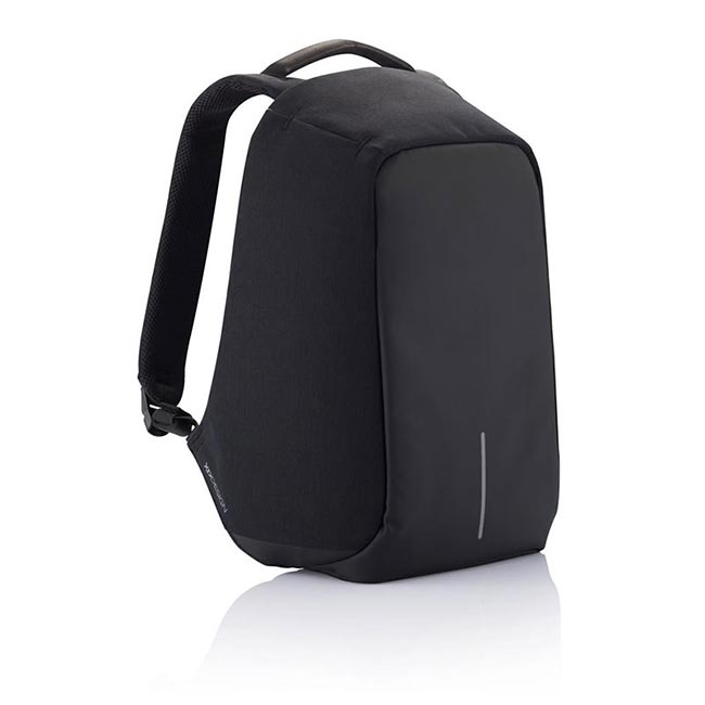 Bobby XL Backpack