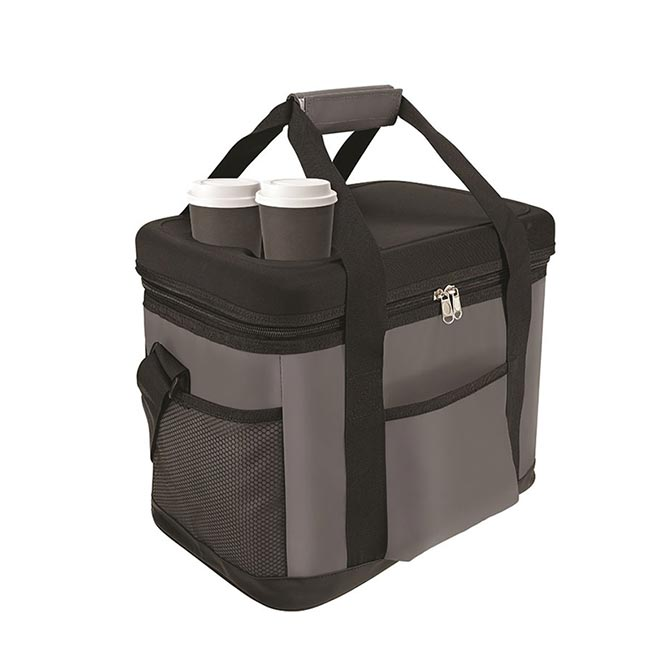 Kareli - Cooler Bag
