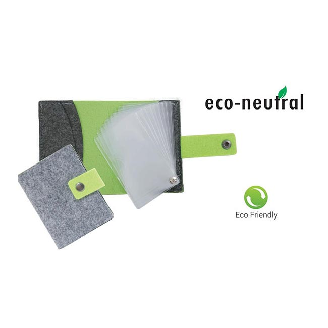 Traill - Eco-...