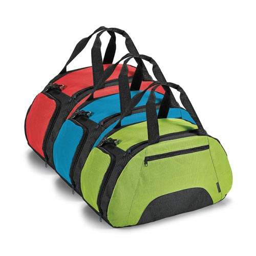 Fit Gym Bags 92511