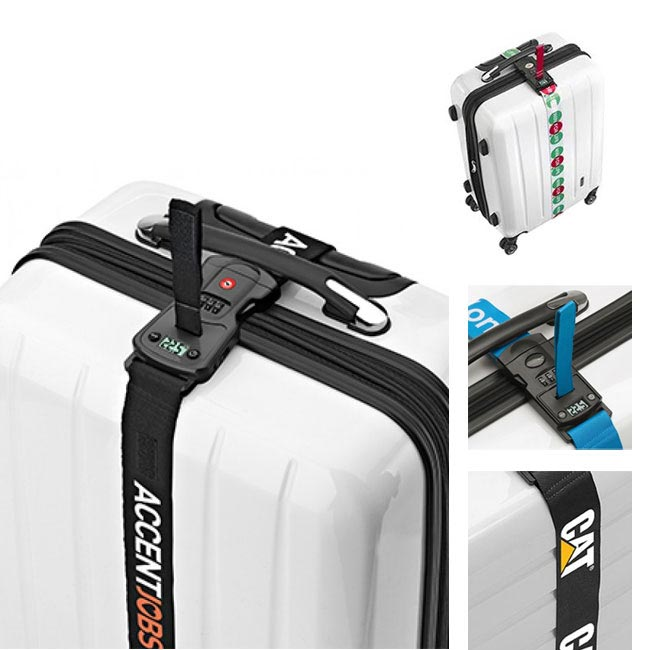 Luggage Bag w...