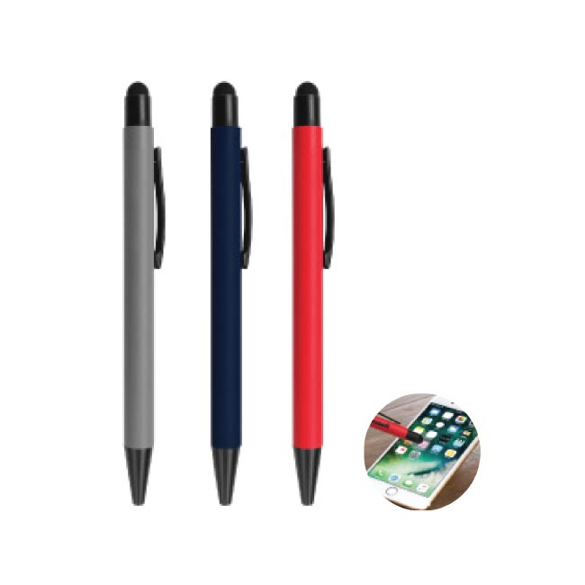 Pens with Stylus