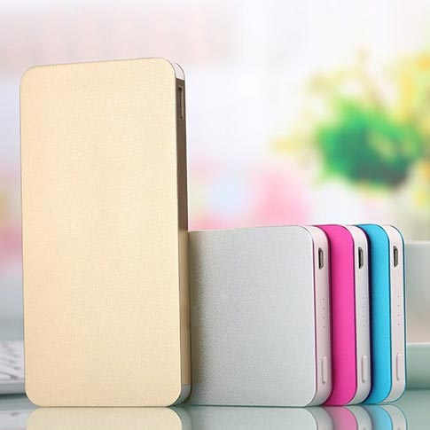 16000 mAh Power Bank