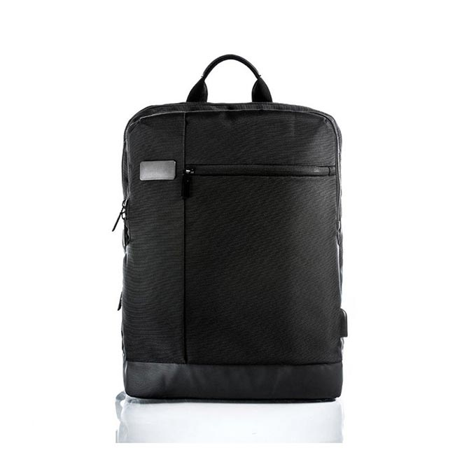 RFID Backpack