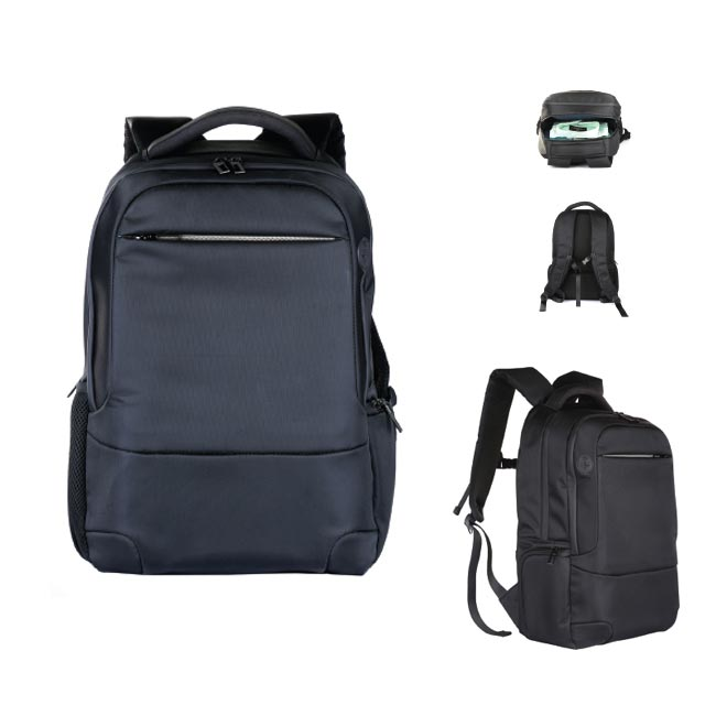 Travel-Pro Backpack