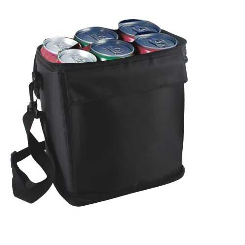 Folfud - Cooler Bag