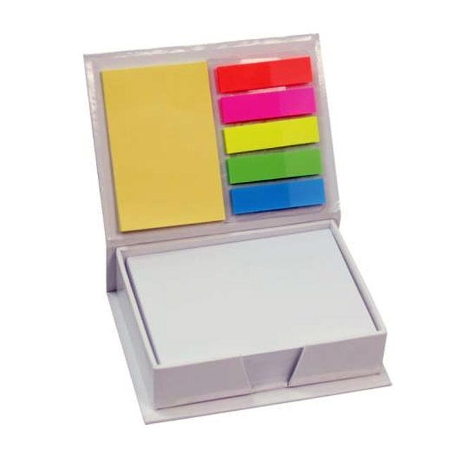 Customize Post it