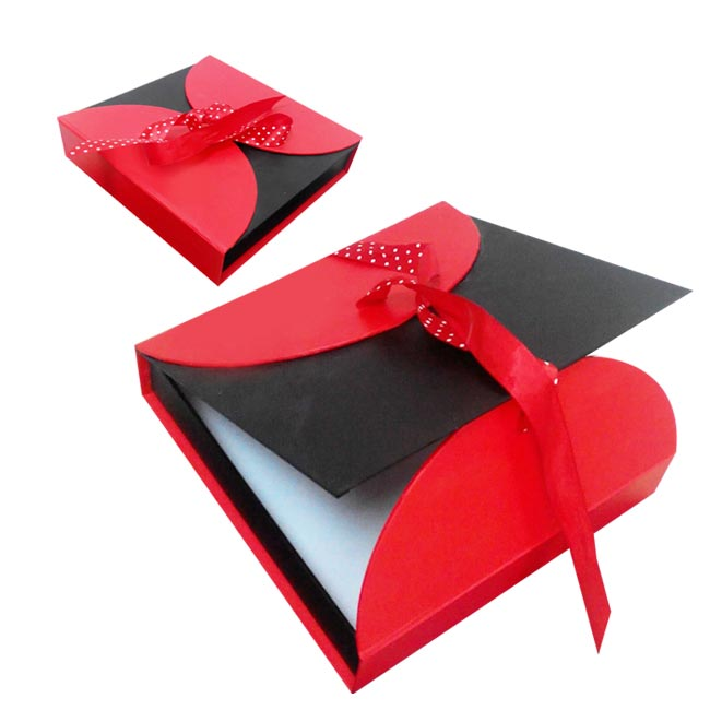 Customised Gift Box