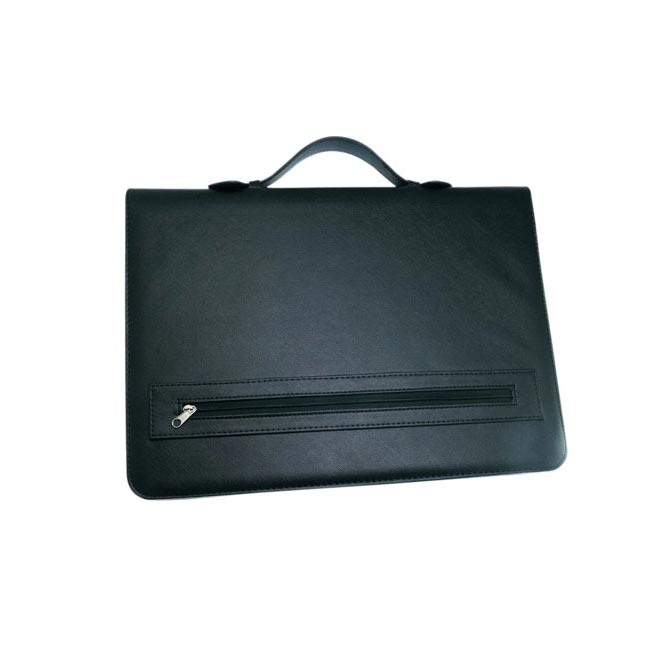 Office Folder  Bag
