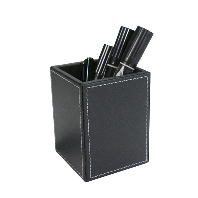 PU Pen Holder