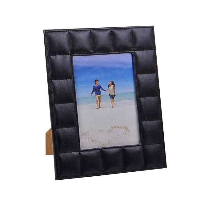 PU Photo Frame