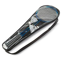 2 Players Badminton Set