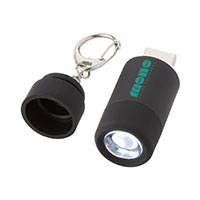 Avior Rechargeable LED US...