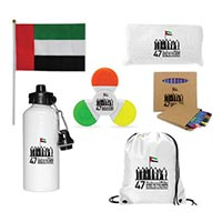 National Day Gift Sets NDG-08
