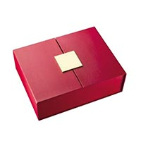 Customised Exclusive Gift Box
